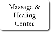 Massage & Healing Center